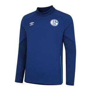 umbro-fc-schalke-04-drill-top-blaue-fjre-92230u-fan-shop_front.png