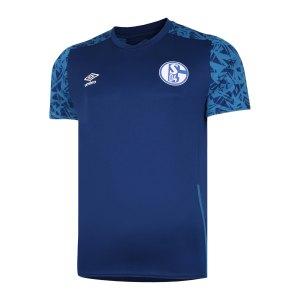 umbro-fc-schalke-04-trainingsshirt-kids-blau-fjre-92194u-fan-shop_front.png