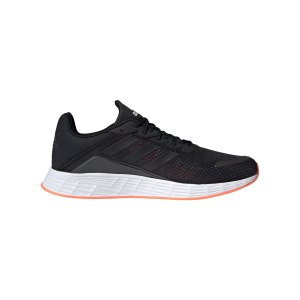 adidas-duramo-sl-running-schwarz-grau-orange-fv8789-laufschuh_right_out.png