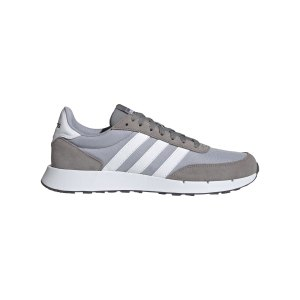 adidas-run-60s-2-0-running-grau-weiss-fy5958-laufschuh_right_out.png
