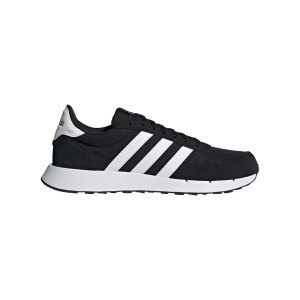 adidas-run-60s-2-0-running-schwarz-weiss-fz0961-laufschuh_right_out.png