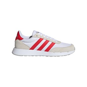 adidas-run-60s-2-0-running-weiss-rot-grau-fz0963-laufschuh_right_out.png