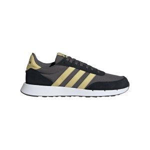 adidas-run-60s-2-0-running-grau-fz0964-laufschuh_right_out.png