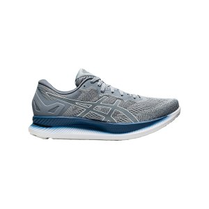 asics-glideride-running-grau-f021-1011a817-laufschuh_right_out.png