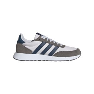 adidas-run-60s-2-0-running-grau-blau-fz0965-laufschuh_right_out.png