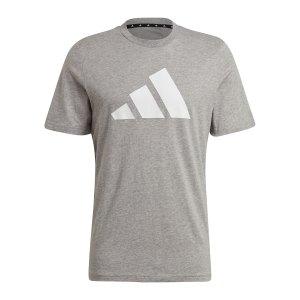 adidas-bos-t-shirt-grau-weiss-gp9504-fussballtextilien_front.png
