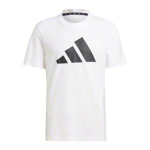 adidas-bos-t-shirt-weiss-schwarz-gp9506-fussballtextilien_front.png
