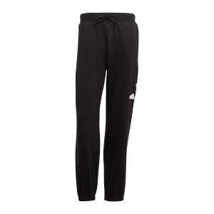 adidas-m-fi-jogginghose-schwarz-gq6213-lifestyle_front.png