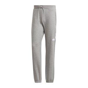 adidas-m-fi-jogginghose-grau-gq6214-lifestyle_front.png