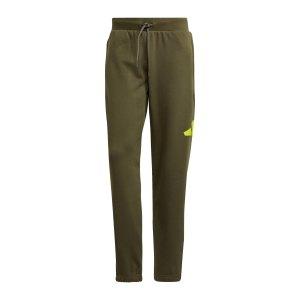 adidas-m-fi-jogginghose-gruen-gq8915-lifestyle_front.png