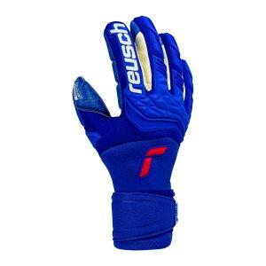 reusch-attrakt-freegel-fusion-tw-handschuh-f4010-5170995-equipment_front.png