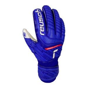 reusch-attrakt-grip-tw-handschuh-junior-f4011-5172810-equipment_front.png