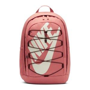 nike-hayward-2-0-rucksack-pink-f689-ba5883-lifestyle_front.png