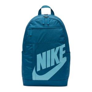 nike-elemental-2-0-rucksack-blau-f432-ba5876-lifestyle_front.png