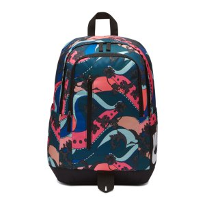 nike-heritage-2-0-rucksack-gruen-f222-ba5879-lifestyle_front.png