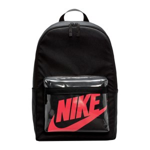 nike-heritage-2-0-rucksack-schwarz-f010-ba6175-lifestyle_front.png
