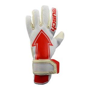 reusch-arrow-gold-x-tw-handschuh-weiss-f1015-5170908-equipment_front.png