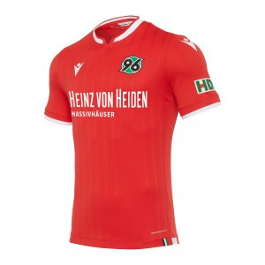 macron-hannover-96-trikot-home-2020-2021-rot-58117145-fan-shop_front.png