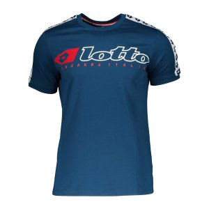 lotto-athletica-due-tee-t-shirt-blau-f60c-211187-lifestyle_front.png