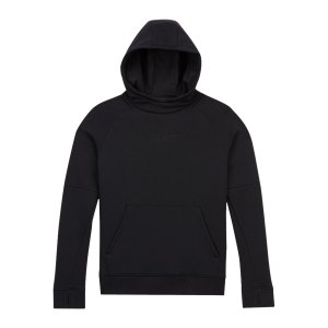 nike-paris-st-germain-fleece-hoody-kids-f010-ci9553-fan-shop_front.png