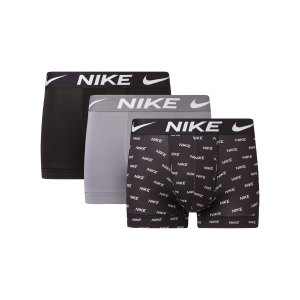nike-trunk-3er-pack-grau-schwarz-f9sc-ke1014-underwear_front.png
