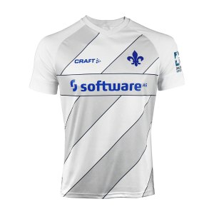 craft-sv-darmstadt-98-trikot-a-20-21-kids-f900777-1910748-fan-shop_front.png
