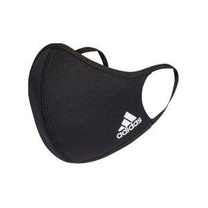adidas-gesichtsmaske-schwarz-h08837-equipment_front.png