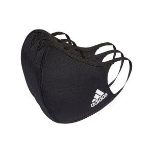 adidas-gesichtsmaske-gr-s-3er-set-schwarz-h13185-equipment_front.png