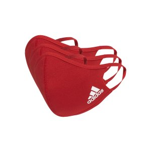 adidas-gesichtsmaske-rot-h18815-equipment_front.png