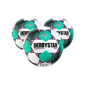 derbystar-bundesliga-brillant-aps-x3-spielball-1804-equipment_front.png