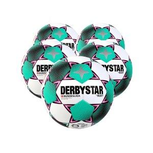 derbystar-bundesliga-brillant-aps-x5-spielball-1804-equipment_front.png