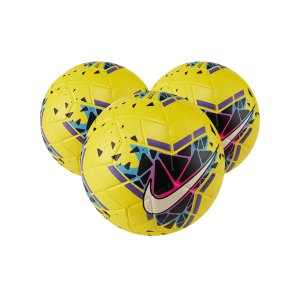nike-merlin-fa19-spielball-3x-gr5-f710-sc3635-equipment_front.png
