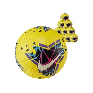 nike-merlin-fa19-spielball-10x-gr5-f710-sc3635-equipment_front.png