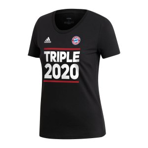 adidas-fc-bayern-muenchen-triple-20-shirt-d-schwarz-h58209-fan-shop_front.png