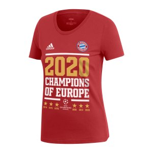 adidas-fc-bayern-muenchen-ucl-20-shirt-d-rot-h58205-fan-shop_front.png