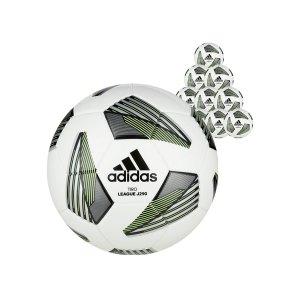 adidas-tiro-league-junior-290-g-ball-50x-gr-5-weiss-fs0371-equipment_front.png