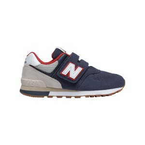new-balance-yv574-m-kids-blau-f10-828850-40-lifestyle_right_out.png