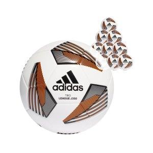 adidas-tiro-league-junior-350-g-ball-10x-gr-5-weiss-fs0372-equipment_front.png