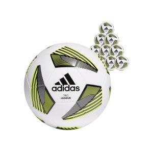 adidas-tiro-league-tsbe-50x-gr-5-fussball-weiss-fs0369-equipment_front.png