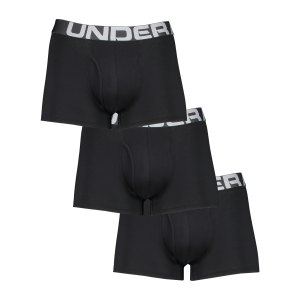 under-armour-charged-boxer-3in-3er-pack-f001-1363616-underwear_front.png