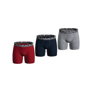 under-armour-charged-boxer-6in-3er-pack-rot-f600-1363617-underwear_front.png