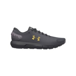 under-armour-charged-rogue-2-storm-running-f500-3023371-laufschuh_right_out.png