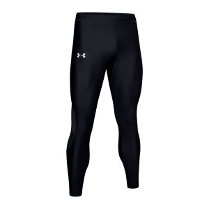 under-armour-speed-stride-tight-running-f001-1348498-laufbekleidung_front.png