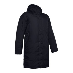 under-armour-insulated-bench-jacke-schwarz-f001-1355850-lifestyle_front.png