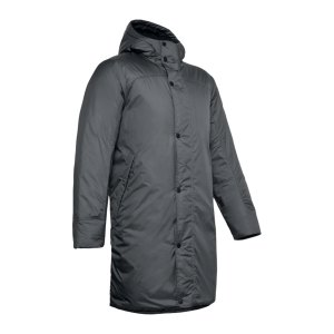under-armour-insulated-bench-jacke-grau-f012-1355850-lifestyle_front.png