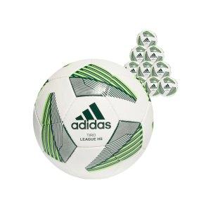 adidas-tiro-match-10x-gr-5-trainingsball-weiss-fs0368-equipment_front.png