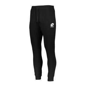 lotto-smart-ii-jogginghose-schwarz-f1cl-214475-lifestyle_front.png
