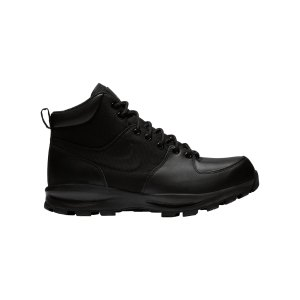 nike-manoa-schwarz-f001-456975-lifestyle_right_out.png