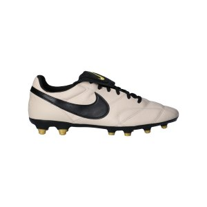 nike-the-premier-ii-fg-beige-f190-917803-fussballschuh_right_out.png