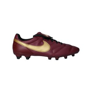 nike-the-premier-ii-fg-rot-f690-917803-fussballschuh_right_out.png